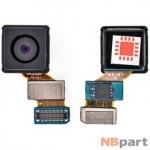 Камера для Samsung Galaxy S5 (SM-G900FD) Задняя