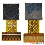 Камера для Lenovo A5800-D Передняя