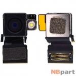 Камера для Apple Iphone 4S Задняя