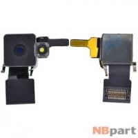 Камера для Apple Iphone 4 Задняя