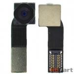 Камера для Apple Iphone 4 Передняя