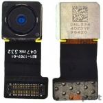 Камера для Apple Iphone 5C Задняя