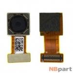 Камера для Asus PadFone S (PF500KL) Phone T00N (телефон) Задняя