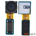 Камера для Samsung Galaxy S4 mini GT-I9195 Передняя