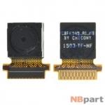 Камера для ASUS ZenFone 2 (ZE551ML) Z00A Передняя