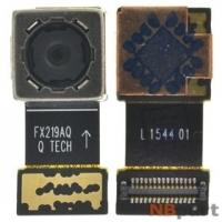 Камера для Lenovo A6000 Задняя