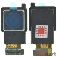 Камера для Samsung Galaxy S6 SM-G920 Задняя