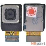 Камера для Samsung Galaxy S7 edge (SM-G935FD) Задняя
