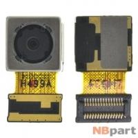 Камера для LG LEON H324 Задняя