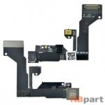 Камера для Apple iPhone 6S Передняя