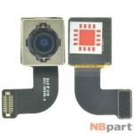 Камера для Apple iPhone 7 Задняя