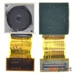 Камера для Sony Xperia Z3 Compact D5803 Задняя