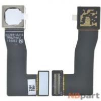 Камера для Sony Xperia C5 Ultra (E5506) Задняя
