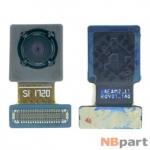 Камера для Samsung Galaxy S8+ (SM-G955) Передняя