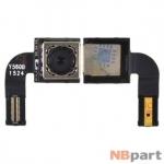 Камера для Huawei Nexus 6P Задняя