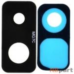 Стекло камеры для Samsung Galaxy Tab Active 2 SM-T390