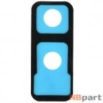 Стекло камеры для Samsung Galaxy Note 8 (SM-N950)