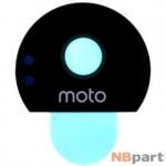 Стекло камеры для Motorola Moto Z (XT1650)