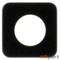 Стекло камеры для Xiaomi Mi 3
