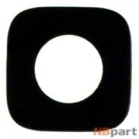 Стекло камеры для Xiaomi Redmi 1S
