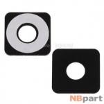 Стекло камеры для ASUS ZenFone 3 ZE552KL