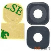 Стекло камеры для ASUS ZenFone 3 Max (ZC553KL)