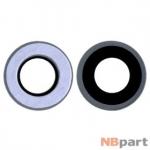 Стекло камеры для ASUS ZenFone 2 (ZE551ML) Z00A