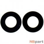 Стекло камеры для LeEco Le 1S (x500, x501)