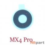 Стекло камеры для Meizu MX4 Pro
