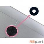 Стекло камеры для Lenovo Vibe P1 (P1C72)