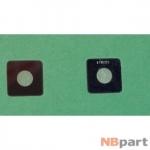 Стекло камеры для Lenovo Vibe Z2 (K920 mini)