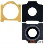 Стекло камеры для Sony Xperia Z2 (D6503)