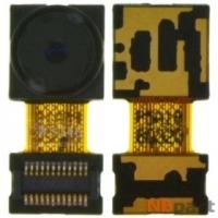 Камера для LG NEXUS 5X H791 Передняя