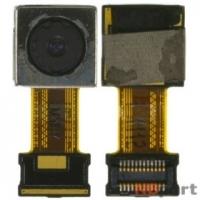 Камера для LG Optimus L9 P768 Задняя