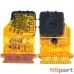 Камера для Sony Xperia Z2 (D6503) Передняя