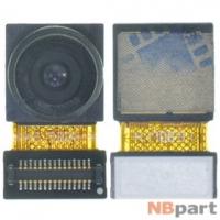 Камера для Lenovo K6 Note Передняя