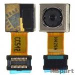 Камера для LG Optimus L5 E612 Задняя