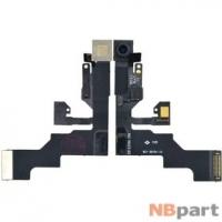 Камера для Apple iPhone 6S Plus Передняя