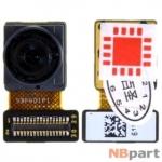 Камера для Xiaomi Mi 5 Передняя
