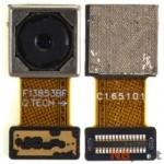Камера для Alcatel POP 4 7070X Задняя