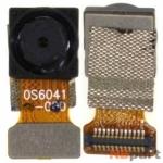 Камера для Alcatel POP 4 7070X Передняя