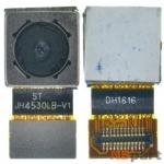 Камера для DEXP Ixion M345 Onyx Задняя