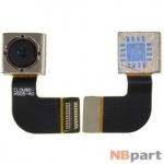 Камера для DEXP Ixion X150 Задняя