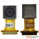Камера для ASUS ZenPad S 8.0 (Z580C) P01M Задняя