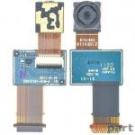 Камера для HTC Jetstream (PG09410) Задняя