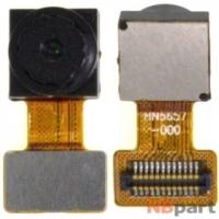 Камера для Alcatel OneTouch P320X POP 8 Задняя