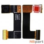 Камера для Lenovo YOGA Tablet 10 (B8000) 60047 60046 Передняя
