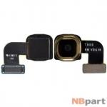 Камера для Samsung Galaxy Tab S 10.5 SM-T805 (4G) Задняя