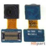Камера для Samsung Galaxy Tab S 10.5 SM-T805 (4G) Передняя