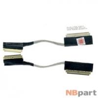 Шлейф / плата Acer Iconia Tab A3-A11 DC02001V500 на дисплей